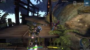 Firefall screenshots (13)