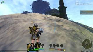 Firefall screenshots (19)
