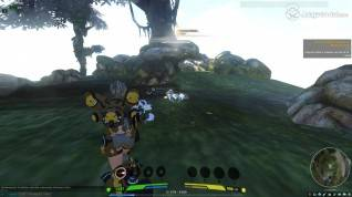 Firefall screenshots (20)