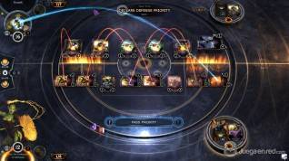 Game_Screen_1