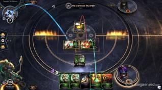 Game_Screen_Defense