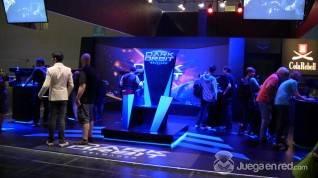 Gamescom 2014 fotos 1 JeR1