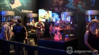 Gamescom 2014 fotos 1 JeR10