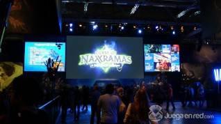 Gamescom 2014 fotos 1 JeR14