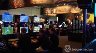 Gamescom 2014 fotos 1 JeR15