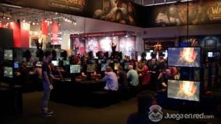 Gamescom 2014 fotos 1 JeR16