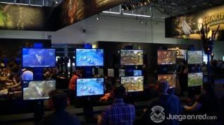 Gamescom 2014 fotos 1 JeR17