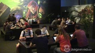 Gamescom 2014 fotos 1 JeR19