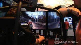 Gamescom 2014 fotos 1 JeR29