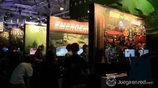 Gamescom 2014 fotos 1 JeR32