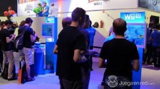 Gamescom 2014 fotos 1 JeR37