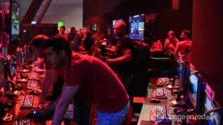 Gamescom 2014 fotos 1 JeR4