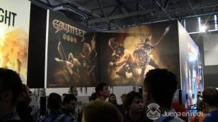 Gamescom 2014 fotos 1 JeR42