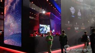 Gamescom 2014 fotos 1 JeR45
