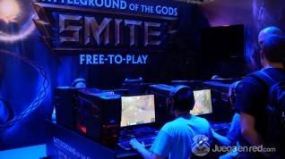 Gamescom 2014 fotos 1 JeR48