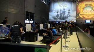 Gamescom 2014 fotos 1 JeR53
