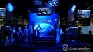 Gamescom 2014 fotos 1 JeR54
