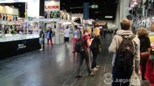 Gamescom 2014 fotos 1 JeR59