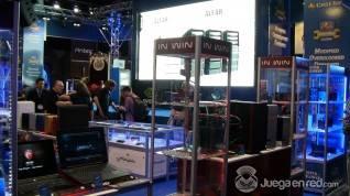 Gamescom 2014 fotos 1 JeR63