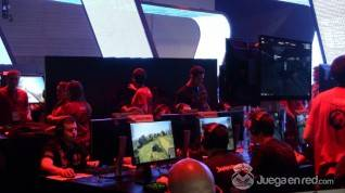 Gamescom 2014 fotos 1 JeR65