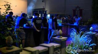 Gamescom 2014 fotos 1 JeR8