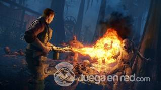 HUNT gamescom2014 JeR5