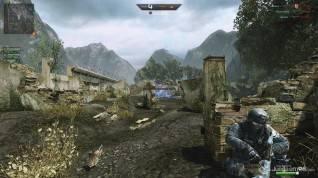 Hazard Ops screenshots 1