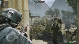 Hazard Ops screenshots 2