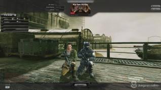 Hazard Ops screenshots 3