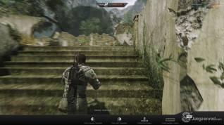 Hazard Ops screenshots 4