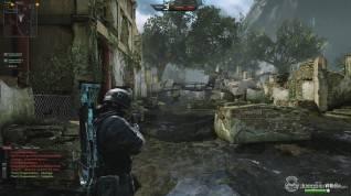 Hazard Ops screenshots 6