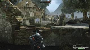 Hazard Ops screenshots 7