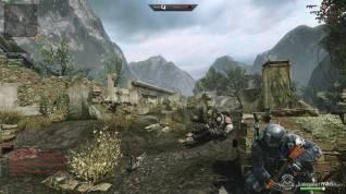 Hazard Ops screenshots 8