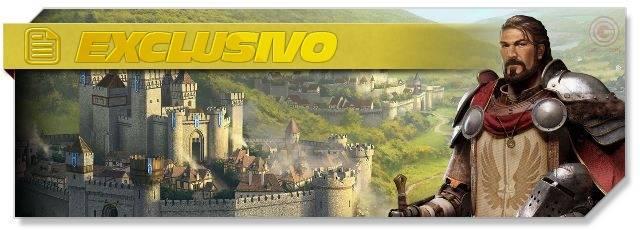 Inno Games - Exclusive - ES