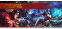 League of Legends - Game Profile - ES