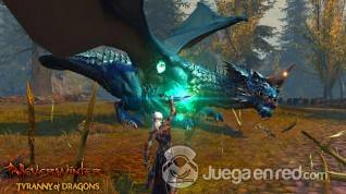 Neverwinter Tyranny launch JeR3