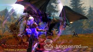 Neverwinter Tyranny launch JeR4