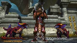 Neverwinter Tyranny launch JeR6