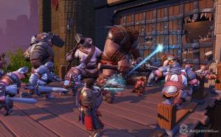 Orcs Must Die shot (12)