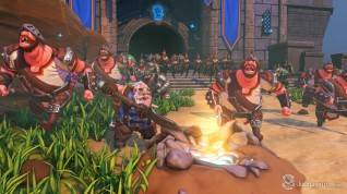 Orcs Must Die shot (4)
