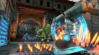 Orcs Must Die shot (9)