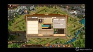Rushwar screenshots 7