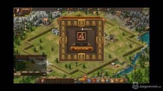 Rushwar screenshots 8
