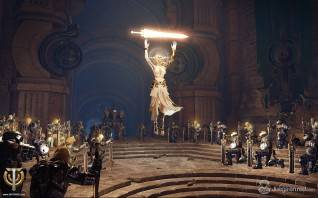 Skyforge screenshot (25)