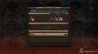 Sparta War of Empires screenshot 10