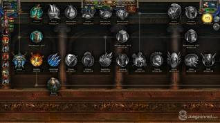 Sparta War of Empires screenshot 6