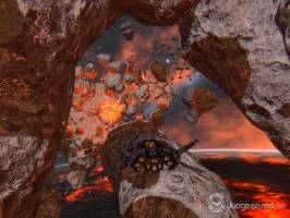 Star Conflict screenshot 2
