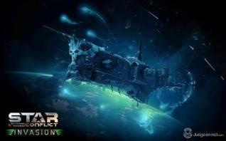 StarConflict_Invasion