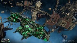 StarConflict_aliens_1