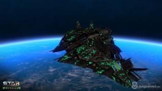 StarConflict_aliens_2